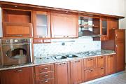Cucina moderna Amelie
