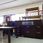 Reparto montaggio mobili