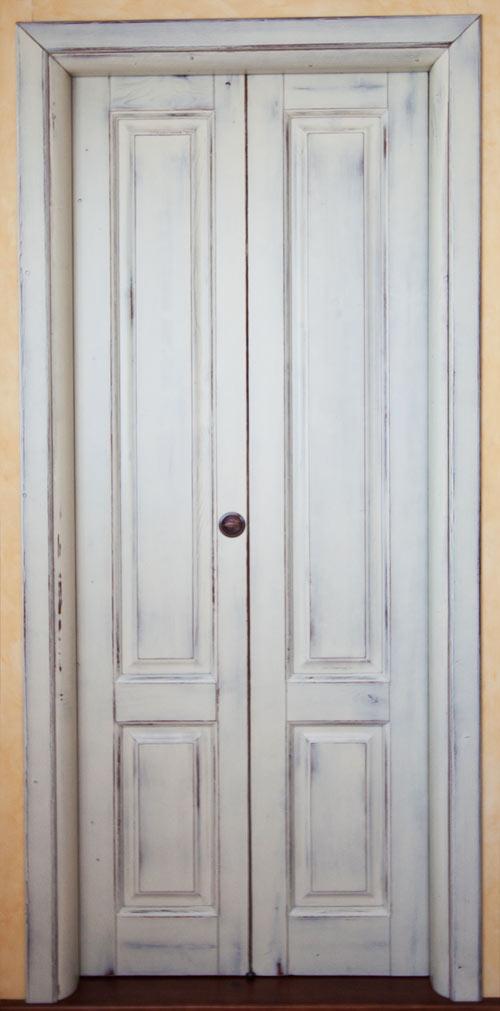 Porte Classiche Mobilificio Fratelli Saiu Villacidro Falegnameria Fratelli Saiu