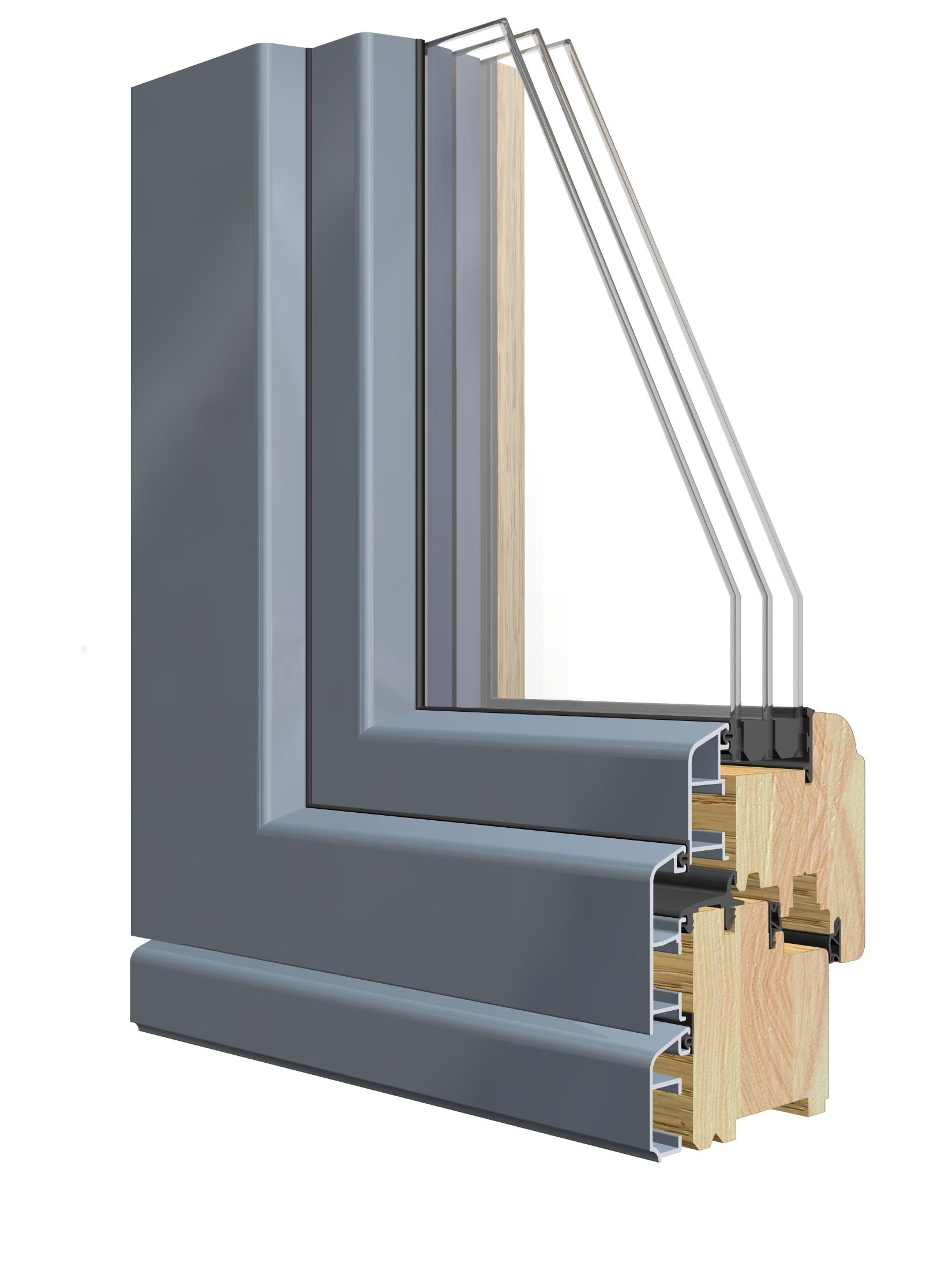 Serramenti finestre infissi serramenti infissi for Serramenti legno