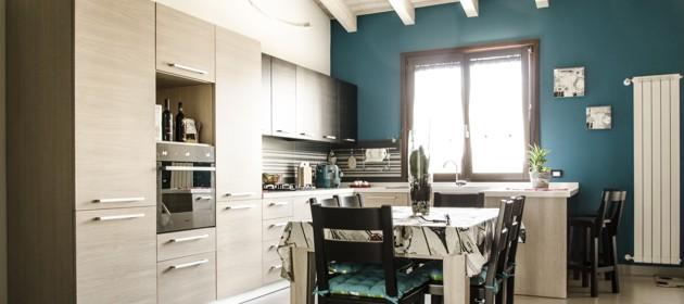 cucina_moderna